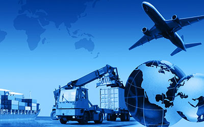 Customs Clearing Clearance Agents,Freight Forwarding, Customs Clearings