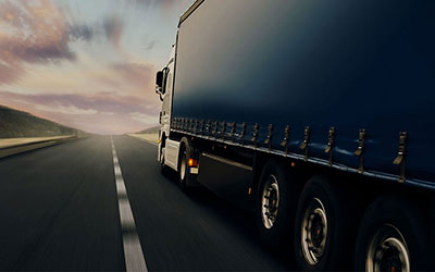 Road Transport Services, Freight Forwarding, Customs Clearings