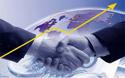 Buying Services Sourcing